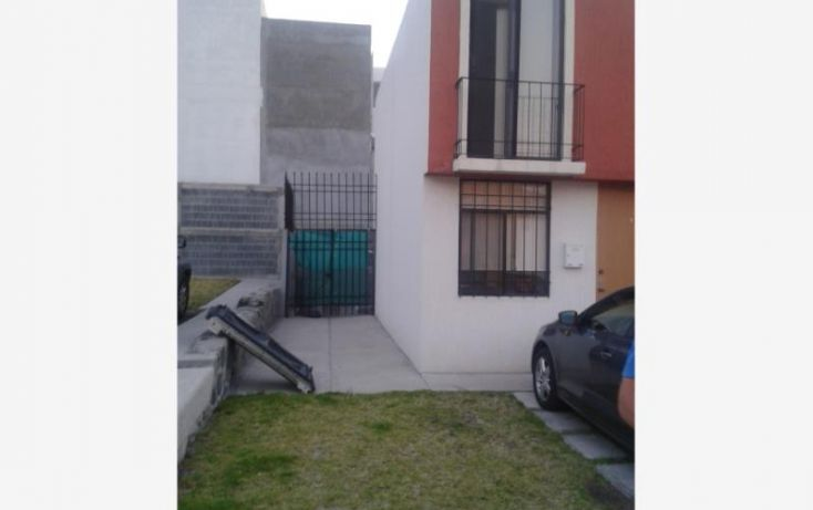 Foto de casa en venta en pie de la cuesta 352, margaritas, querétaro, querétaro, 1845140 no 01