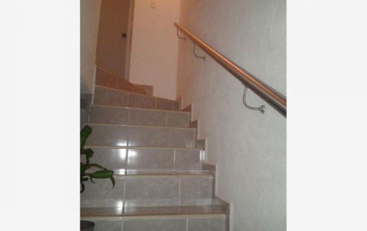 Foto de casa en venta en pie de la cuesta 352, margaritas, querétaro, querétaro, 1845140 no 06