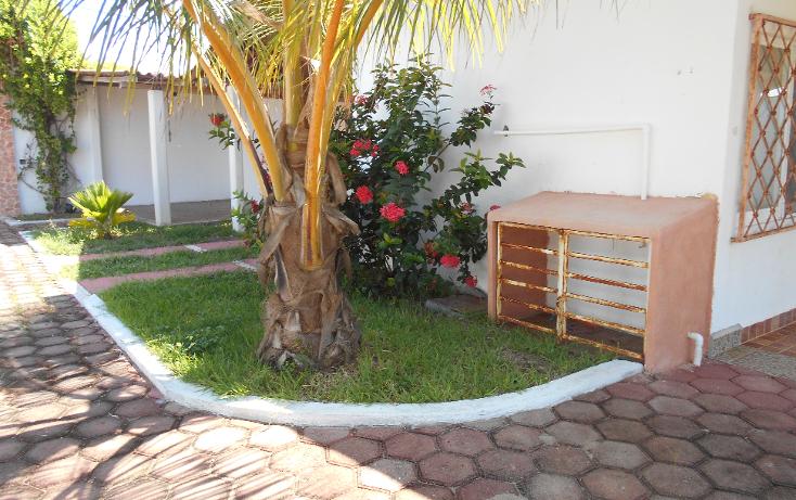 Foto de terreno habitacional en venta en  , pie de la cuesta, acapulco de juárez, guerrero, 1100151 No. 02