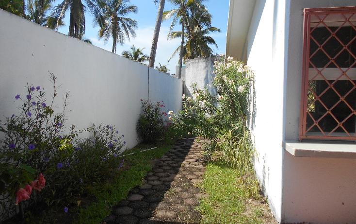 Foto de terreno habitacional en venta en  , pie de la cuesta, acapulco de juárez, guerrero, 1100151 No. 03