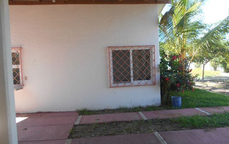 Foto de terreno habitacional en venta en  , pie de la cuesta, acapulco de juárez, guerrero, 1100151 No. 04