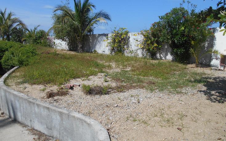 Foto de terreno habitacional en venta en  , pie de la cuesta, acapulco de juárez, guerrero, 1100151 No. 07