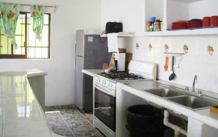 Foto de casa en venta en  , pie de la cuesta, acapulco de ju?rez, guerrero, 1282245 No. 05