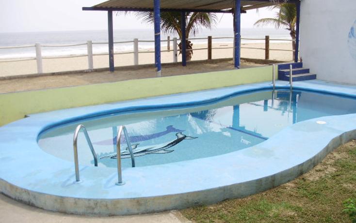 Foto de casa en venta en  , pie de la cuesta, acapulco de ju?rez, guerrero, 1282245 No. 09