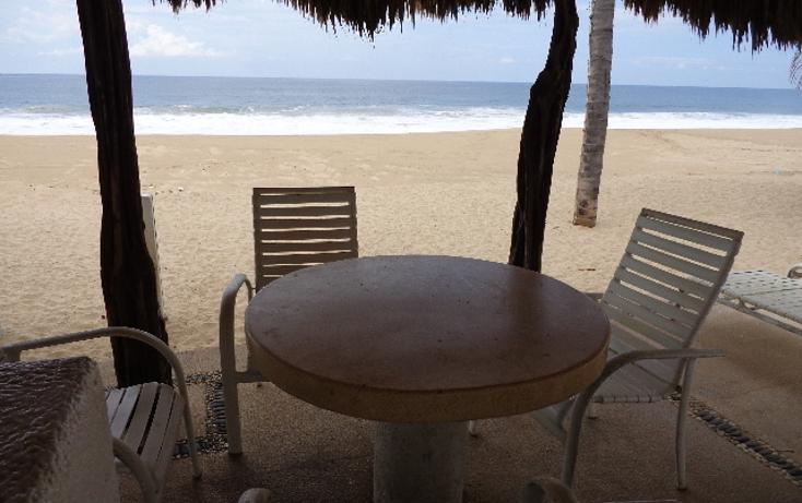 Foto de casa en venta en  , pie de la cuesta, acapulco de ju?rez, guerrero, 1344183 No. 05