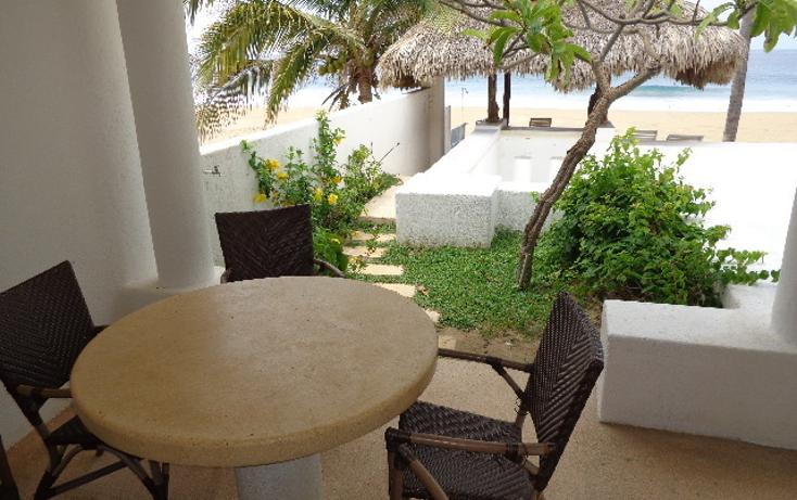 Foto de casa en venta en  , pie de la cuesta, acapulco de ju?rez, guerrero, 1344183 No. 06
