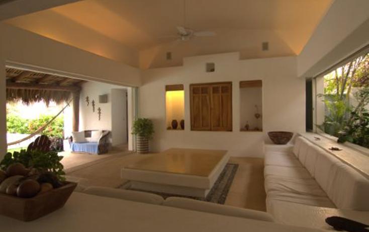 Foto de casa en venta en  , pie de la cuesta, acapulco de ju?rez, guerrero, 1344183 No. 07
