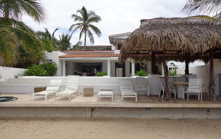 Foto de casa en venta en  , pie de la cuesta, acapulco de ju?rez, guerrero, 1344183 No. 08