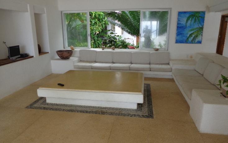 Foto de casa en venta en  , pie de la cuesta, acapulco de ju?rez, guerrero, 1344183 No. 10