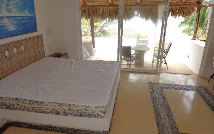 Foto de casa en venta en  , pie de la cuesta, acapulco de ju?rez, guerrero, 1344183 No. 11