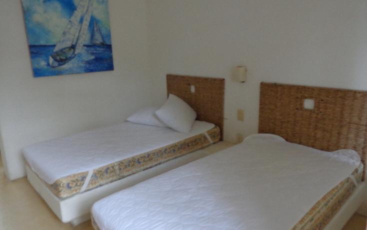 Foto de casa en venta en  , pie de la cuesta, acapulco de ju?rez, guerrero, 1344183 No. 12