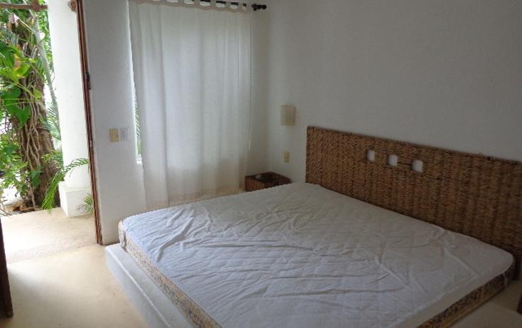 Foto de casa en venta en  , pie de la cuesta, acapulco de ju?rez, guerrero, 1344183 No. 13