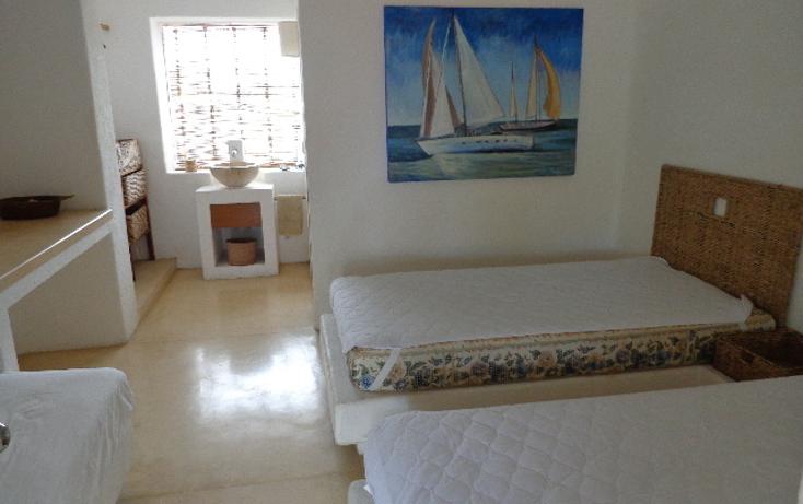 Foto de casa en venta en  , pie de la cuesta, acapulco de ju?rez, guerrero, 1344183 No. 14