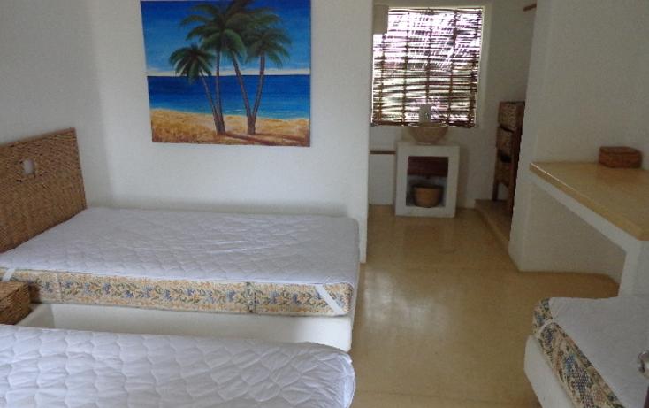 Foto de casa en venta en  , pie de la cuesta, acapulco de ju?rez, guerrero, 1344183 No. 15