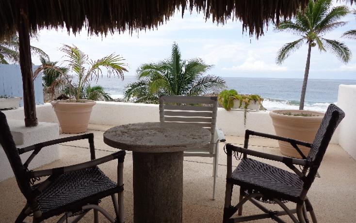 Foto de casa en venta en  , pie de la cuesta, acapulco de ju?rez, guerrero, 1344183 No. 17