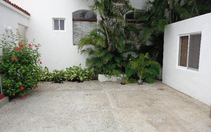 Foto de casa en venta en  , pie de la cuesta, acapulco de ju?rez, guerrero, 1344183 No. 18