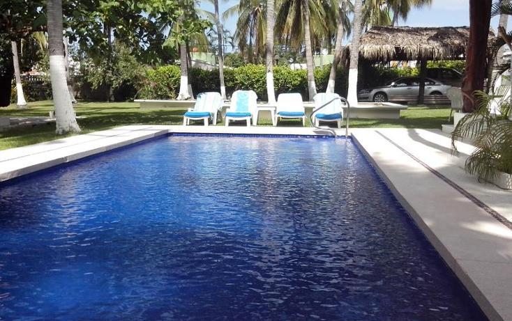 Foto de casa en venta en  , pie de la cuesta, acapulco de juárez, guerrero, 1410291 No. 01