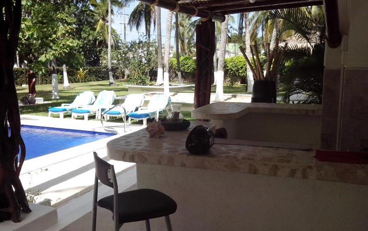 Foto de casa en venta en  , pie de la cuesta, acapulco de juárez, guerrero, 1410291 No. 03
