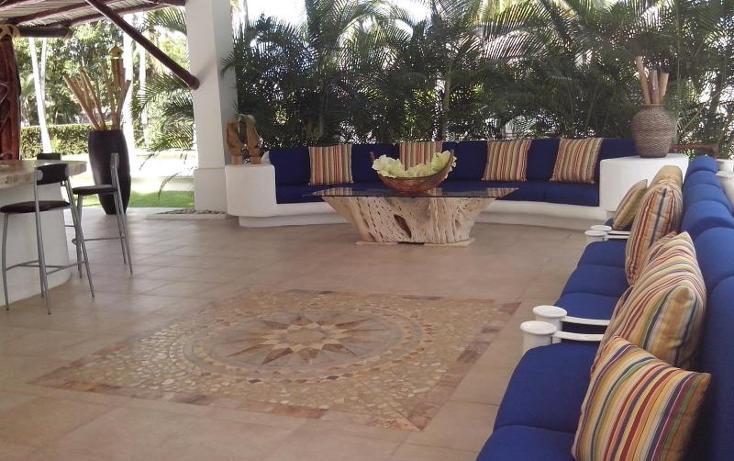Foto de casa en venta en  , pie de la cuesta, acapulco de juárez, guerrero, 1410291 No. 04