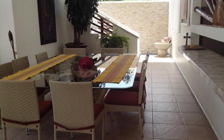 Foto de casa en venta en  , pie de la cuesta, acapulco de juárez, guerrero, 1410291 No. 05