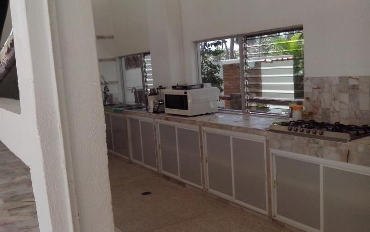 Foto de casa en venta en  , pie de la cuesta, acapulco de juárez, guerrero, 1410291 No. 06
