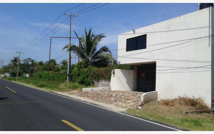 Foto de casa en venta en  , pie de la cuesta, acapulco de juárez, guerrero, 1433357 No. 03