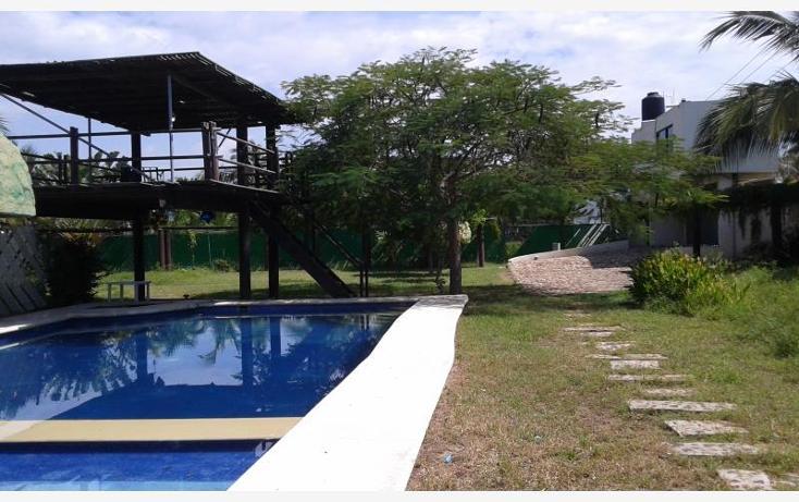 Foto de casa en venta en  , pie de la cuesta, acapulco de juárez, guerrero, 1433357 No. 07