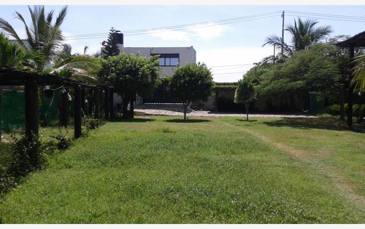 Foto de casa en venta en  , pie de la cuesta, acapulco de juárez, guerrero, 1433357 No. 09