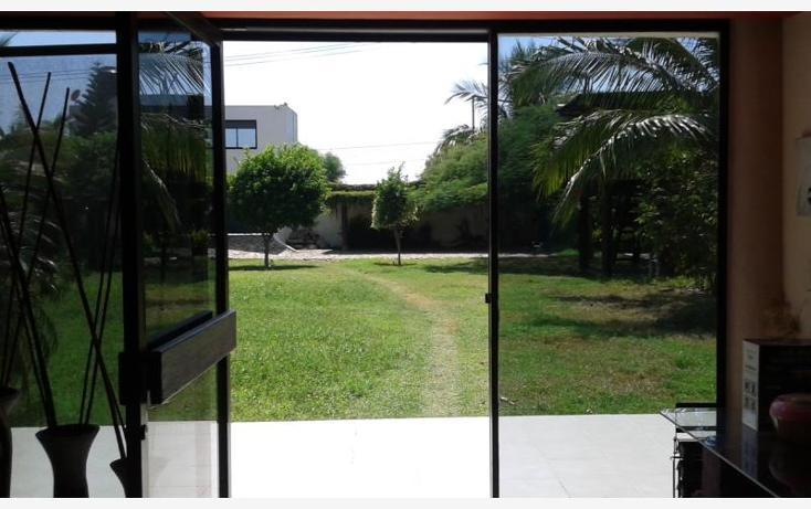 Foto de casa en venta en  , pie de la cuesta, acapulco de juárez, guerrero, 1433357 No. 12