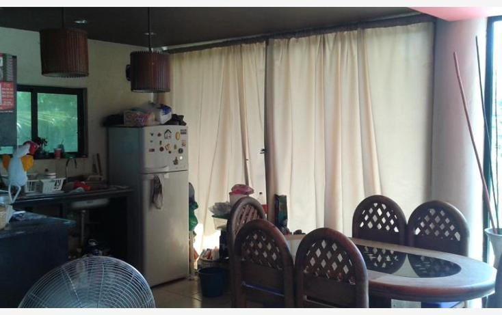 Foto de casa en venta en  , pie de la cuesta, acapulco de juárez, guerrero, 1433357 No. 13