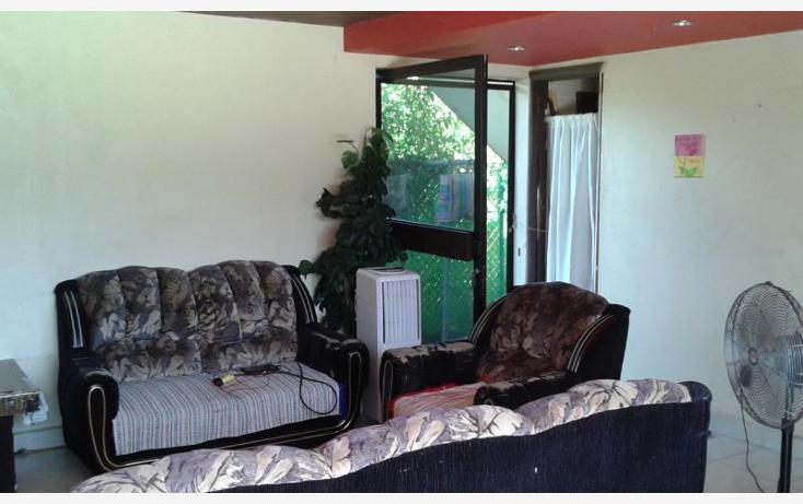 Foto de casa en venta en  , pie de la cuesta, acapulco de juárez, guerrero, 1433357 No. 14