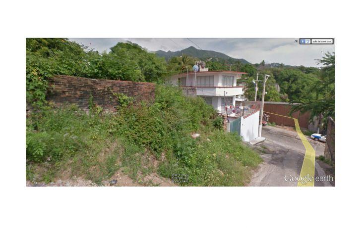 Foto de terreno habitacional en venta en, pie de la cuesta, acapulco de juárez, guerrero, 1501591 no 01