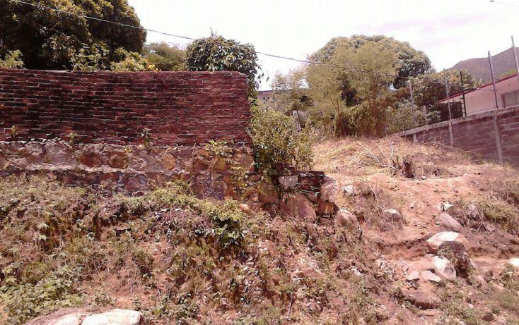 Foto de terreno habitacional en venta en, pie de la cuesta, acapulco de juárez, guerrero, 1501591 no 03