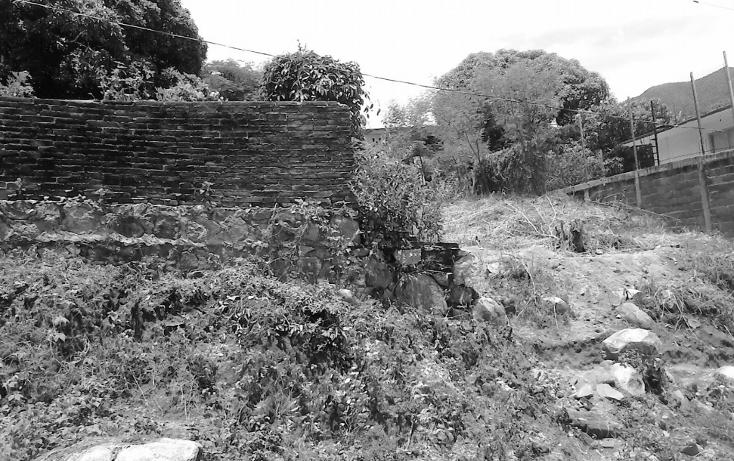 Foto de terreno habitacional en venta en  , pie de la cuesta, acapulco de juárez, guerrero, 1501591 No. 03