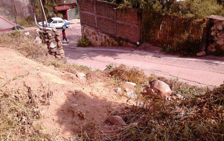 Foto de terreno habitacional en venta en, pie de la cuesta, acapulco de juárez, guerrero, 1501591 no 05