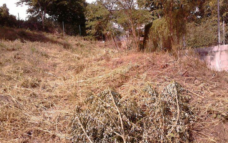 Foto de terreno habitacional en venta en, pie de la cuesta, acapulco de juárez, guerrero, 1501591 no 07
