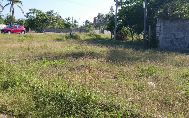 Foto de terreno habitacional en venta en, pie de la cuesta, acapulco de juárez, guerrero, 1515978 no 06