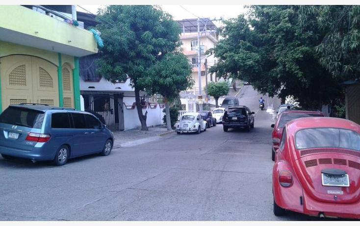 Foto de terreno habitacional en venta en  , pie de la cuesta, acapulco de juárez, guerrero, 1649228 No. 01