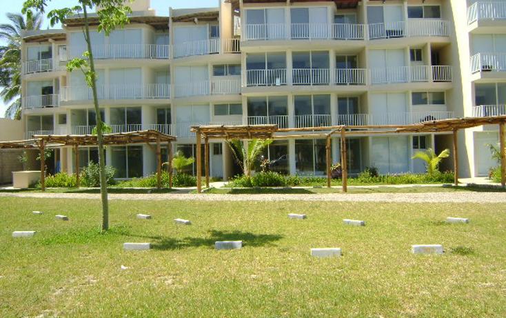 Foto de departamento en venta en  , pie de la cuesta, acapulco de juárez, guerrero, 1700244 No. 02