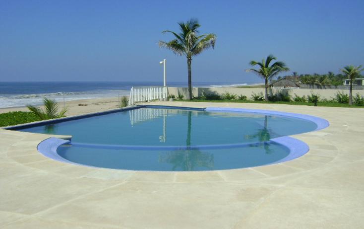 Foto de departamento en venta en  , pie de la cuesta, acapulco de juárez, guerrero, 1700244 No. 06