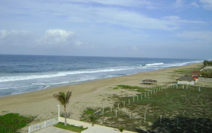 Foto de departamento en venta en  , pie de la cuesta, acapulco de juárez, guerrero, 1700244 No. 08