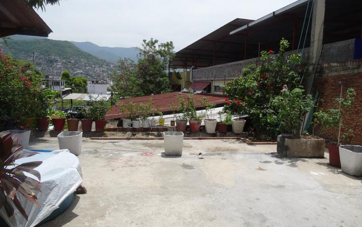 Foto de terreno habitacional en venta en  , pie de la cuesta, acapulco de juárez, guerrero, 1700730 No. 02