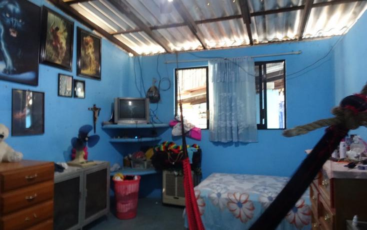 Foto de terreno habitacional en venta en  , pie de la cuesta, acapulco de juárez, guerrero, 1700730 No. 05