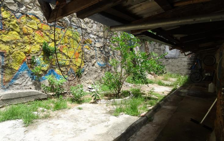 Foto de terreno habitacional en venta en  , pie de la cuesta, acapulco de juárez, guerrero, 1700730 No. 06