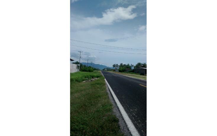 Foto de terreno habitacional en venta en  , pie de la cuesta, acapulco de juárez, guerrero, 1700804 No. 07