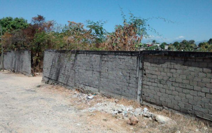 Foto de terreno habitacional en venta en, pie de la cuesta, acapulco de juárez, guerrero, 1715636 no 04