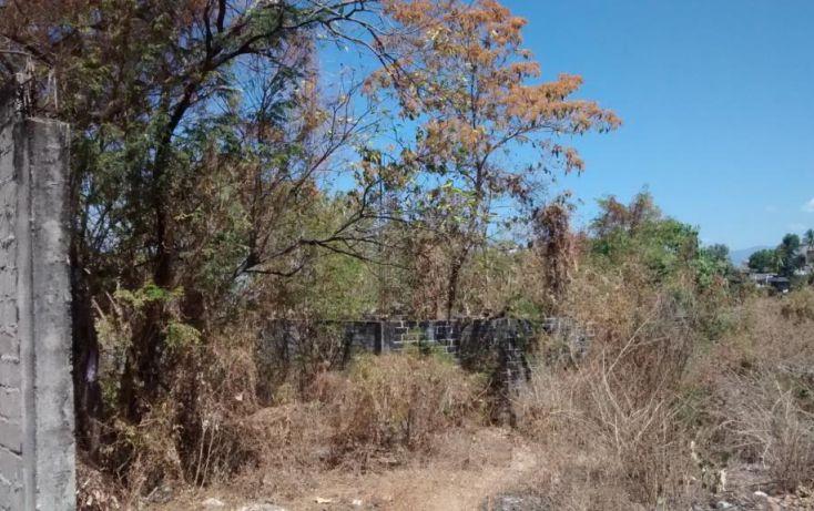 Foto de terreno habitacional en venta en, pie de la cuesta, acapulco de juárez, guerrero, 1715636 no 06