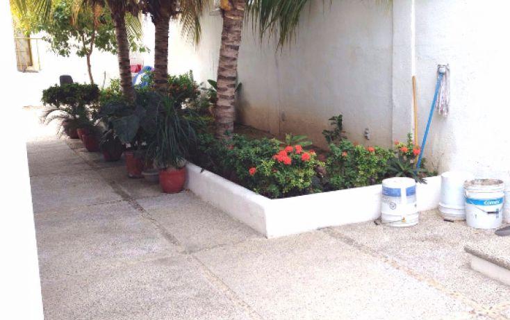 Foto de casa en venta en, pie de la cuesta, acapulco de juárez, guerrero, 1737458 no 02