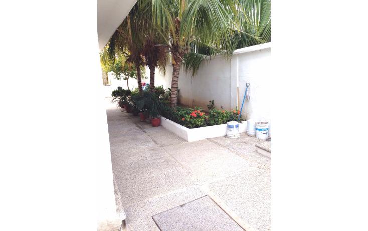 Foto de casa en venta en  , pie de la cuesta, acapulco de ju?rez, guerrero, 1737458 No. 02
