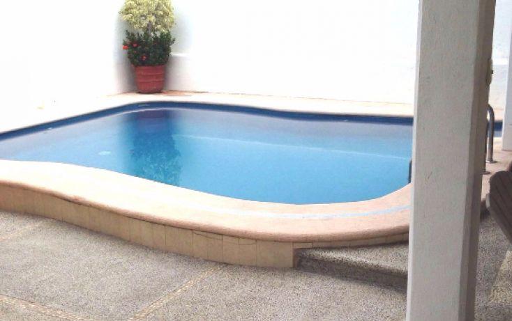 Foto de casa en venta en, pie de la cuesta, acapulco de juárez, guerrero, 1737458 no 03